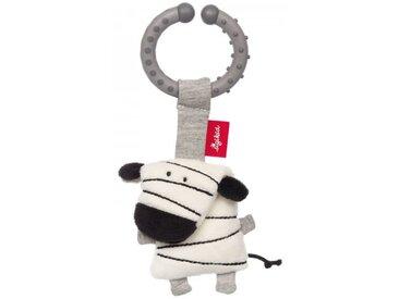 SigiKid Anhänger Zebra