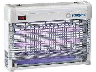 Leuchtstoffröhre, 10 Watt, passend zu HB4001020