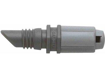 Endstreifendüse Micro-Drip-System 5 Stück