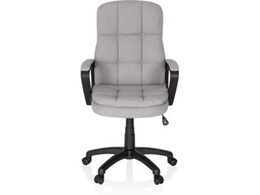 RELAX CX 120 - Home Office Chefsessel Grau