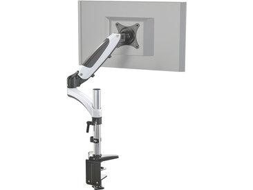 VM-MG1 | Monitorhalterung - Weiß / Schwarz