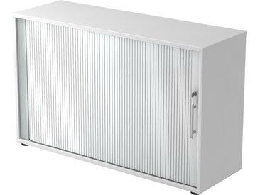 BETA 1732S - Weiß Relinggriff Kunststoff