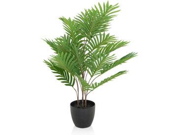 ARECA   Kunstpflanze - Grün
