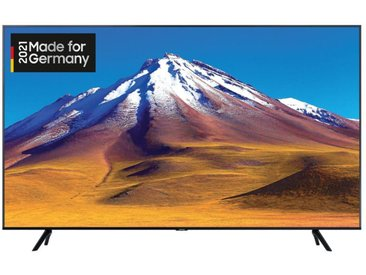 SAMSUNG Fernseher »GU65TU6979«, 65 Zoll, 4K, Smart TV