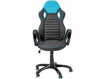 SILVERCREST® Gaming Stuhl
