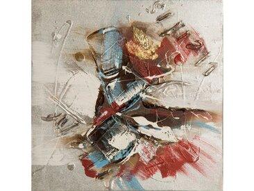Spiegelprofi Wandbild Original Vico