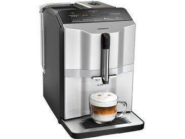 Siemens Kaffeevollautomat  TI353501DE