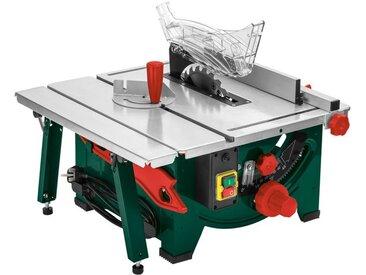 PARKSIDE® Mobile Tischkreissäge »PMTS 210 A1«, 1200 W