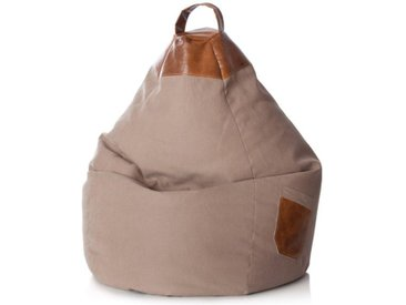 SITTING POINT Sitzsack Beanbag Jamie