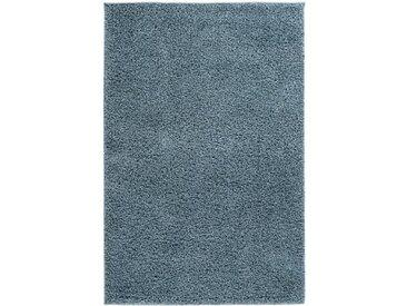 OBSESSION MY FEEL GOOD 170 mit Hochglanzgarn, geeignet für Fußbodenheizung