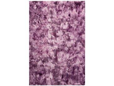 Obsession Kunstfell »My Camouflage 915«, hangetupft, geeignet für Fußbodenheizung