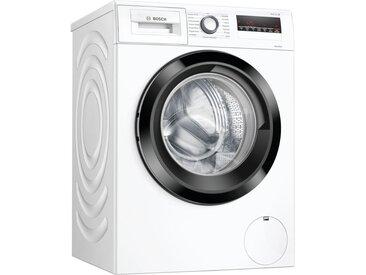 BOSCH Waschmaschine »WAN28K40«, LED-Display