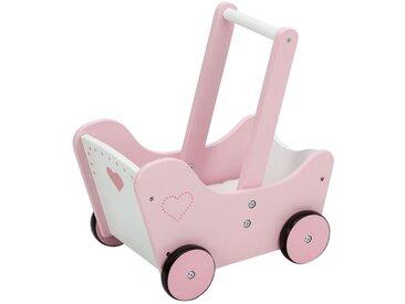PLAYTIVE® Puppenwagen
