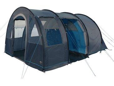 HIGH PEAK Tunnelzelt »Kimberly 5«, Camping, für 5 Personen, Familienzelt