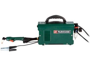 PARKSIDE® Plasmaschneider »PPS 40 B2«, mit Druckminderer