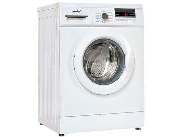 Comfee Waschmaschine WM 8014.1