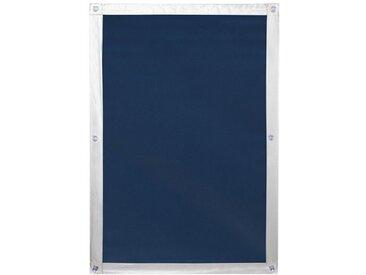 Lichtblick Sonnenschutz Dachfenster »Haftfix«, ohne Bohren, Verdunkelungsfunktion