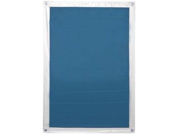 Lichtblick Sonnenschutz Dachfenster »Haftfix«, ohne Bohren, mit Thermofunktion