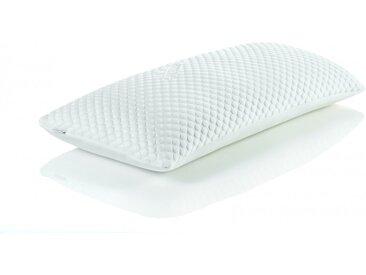 Tempur® Comfort Schlafkissen Cloud 40 x 80 cm