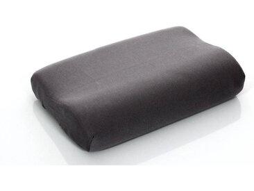 Tempur Spannbezug Original/Millenium Pillowcase Beige