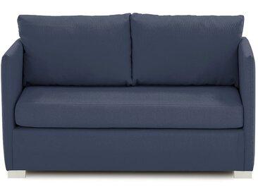 Kompaktes Sofa mit Schlaffunktion Tulip