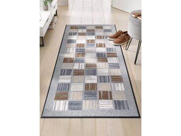 Fußmatte 75x120 mit Motiv