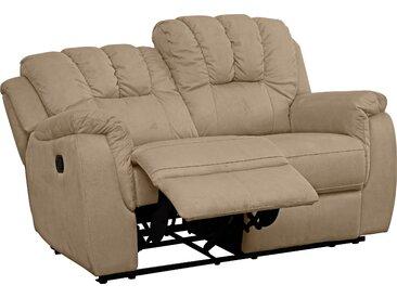 2-Sitzer Sofa Marco