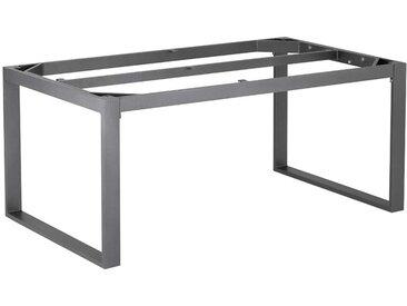Tischgestell Ocean Modular Casual 146x87
