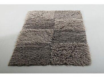 Teppich echter Flokati 200x300