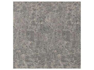 IKEA SIBBARP Wandpaneel maßgefertigt dunkelgrau marmoriert/Laminat