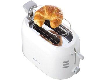 Toaster, weiß, KENWOOD