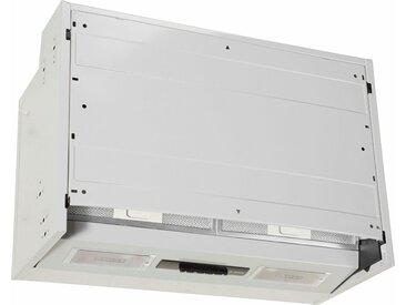 Zwischenbauhaube, 59.9x40.2x27.1 cm (BxHxT), Energieeffizienzklasse B, BOSCH