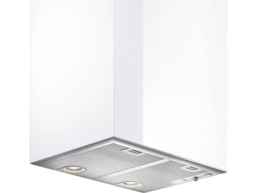 BOSCH Flachschirmhaube, Energieeffizienzklasse C
