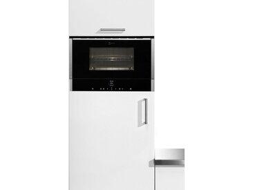 NEFF Einbau-Mikrowelle N 70 C17GR00N0, Grill, Mikrowelle, 21 l