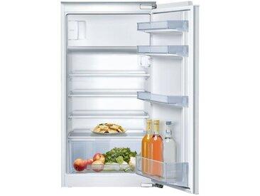 NEFF Einbaukühlschrank N 30 K1535XFF1, 102,1 cm hoch, 54,1 cm breit, Energieeffizienz: A++