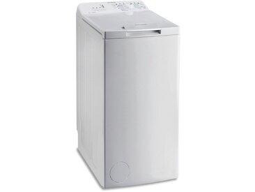 Waschmaschine Toplader PWT L50300 DE/N, Energieeffizienzklasse A++, Material Baumwolle / Synthetik, Privileg