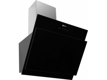 NEFF Kopffreihaube Serie N 50 D65IHM1S0, 60 cm breit, Energieeffizienz: A