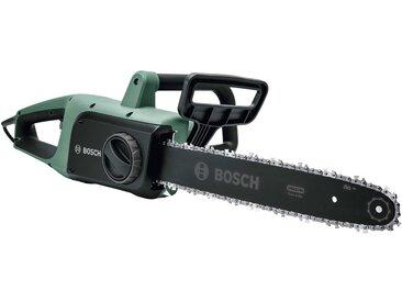 BOSCH Elektro-Kettensäge »UniversalChain 35«, 35 cm Schwertlänge