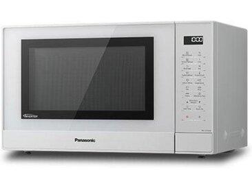 Panasonic Mikrowelle NN-ST45KWEPG, Mikrowelle, 31 l