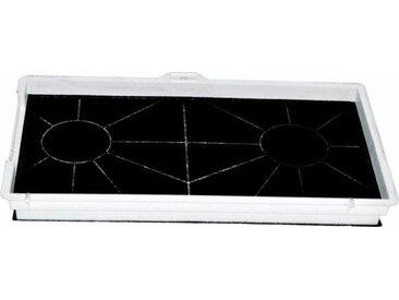 NEFF Aktivkohlefilter Z5155X0, schwarz, 1 St.