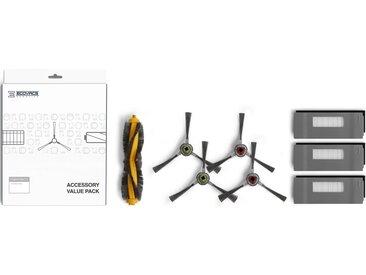 Zubehör-Set DEEBOT Buddy DE5G-KTA, Ecovacs