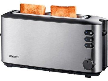Toaster AT 2515, Severin