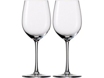 Weißweinglas  »Jeunesse«, transparent, Eisch