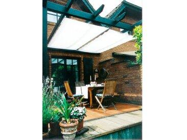 Sonnensegel »Innenbeschattung«, Floracord, Material Polyester, wasserabweisend