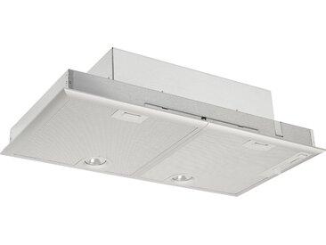 BOSCH Deckenhaube Serie 4 DHL755BL, Energieeffizienz: C