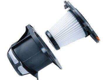 Abluft-Filter AEF 142, schwarz, AEG