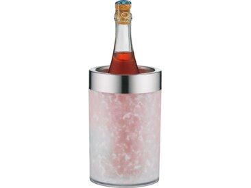 Alfi Wein- und Sektkühler Crystal Ice, Made in Germany