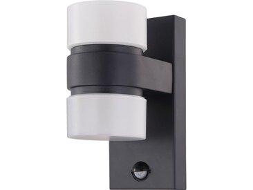 LED Außen-Wandleuchte »ATOLLARI��, schwarz, EGLO