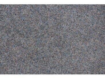 Kunstrasen »Komfort«, Andiamo, rechteckig, Höhe 7 mm, Festmaß 200 x 350 cm, strapazierfähig, witterungsbeständig