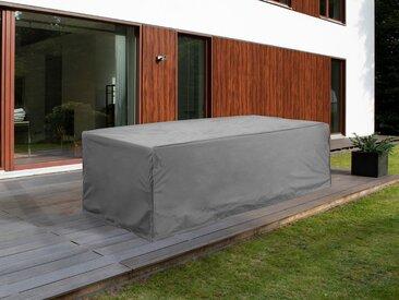 Gartenmöbel-Schutzhülle »Jamaika«, 220x150x85 cm (BxLxH), KONIFERA, Material Oxford-Gewebe
